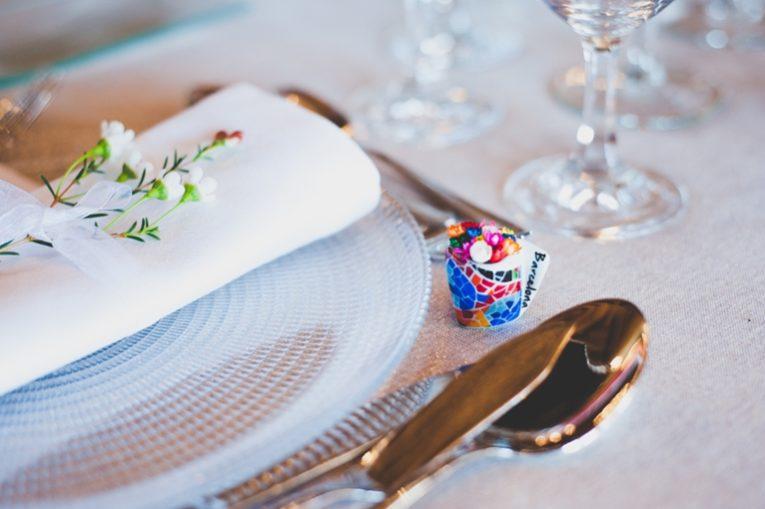 south corean wedding barcelona (15)