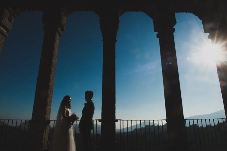 south corean wedding barcelona (18)