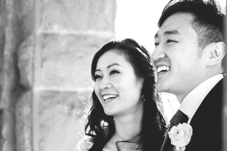 south corean wedding barcelona (20)