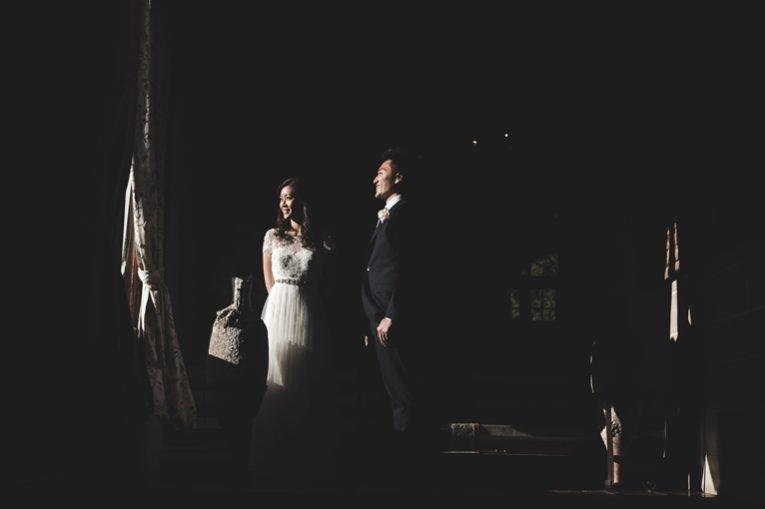 south corean wedding barcelona (22)