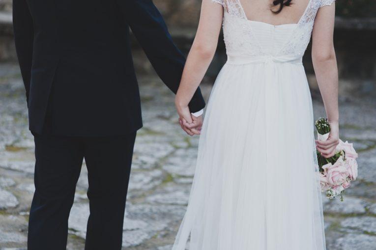 south corean wedding barcelona (23)