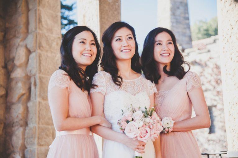 south corean wedding barcelona (4)