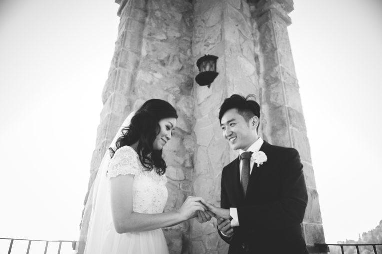 south corean wedding barcelona (9)