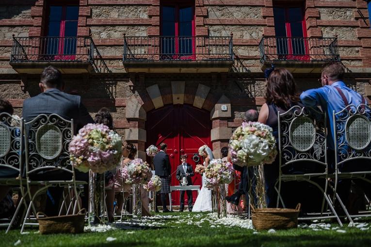 beautiful scottish wedding (10)