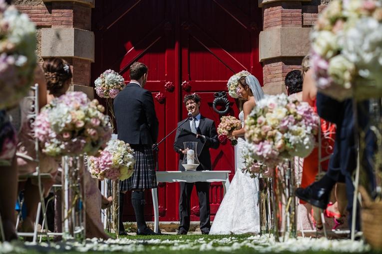 beautiful scottish wedding 11)
