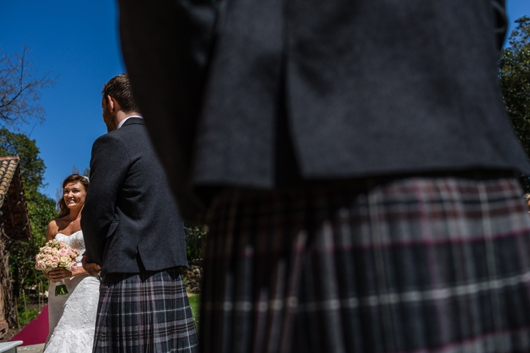 beautiful elegant scottish wedding (12)