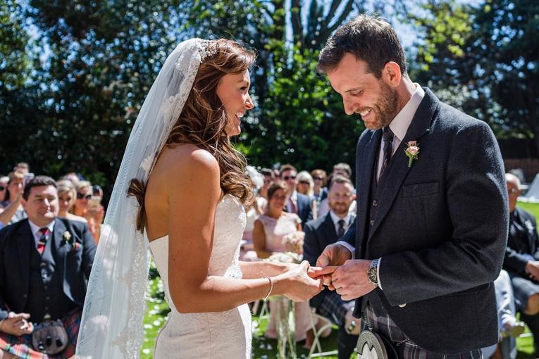 beautiful scottish wedding (13)