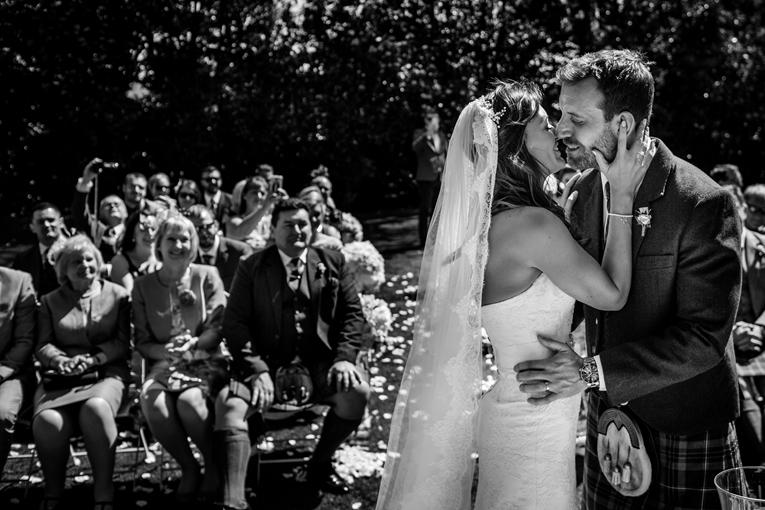 beautiful scottish wedding (14)