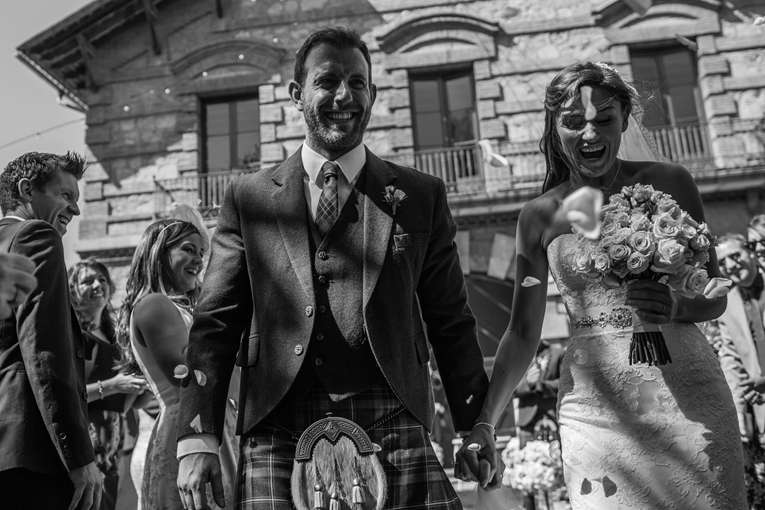 beautiful elegant scottish wedding (15)