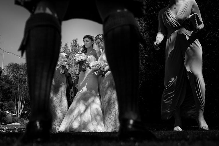beautiful scottish wedding (16)