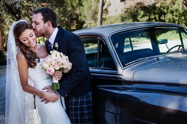beautiful elegant scottish wedding (17)