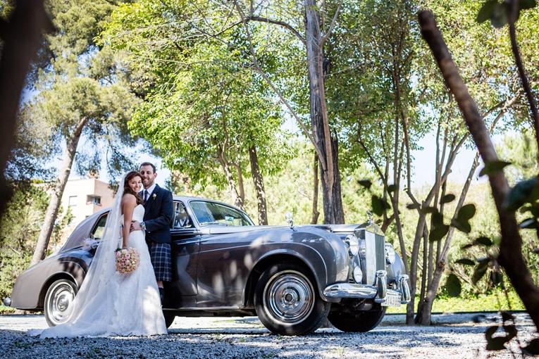 beautiful elegant scottish wedding (18)