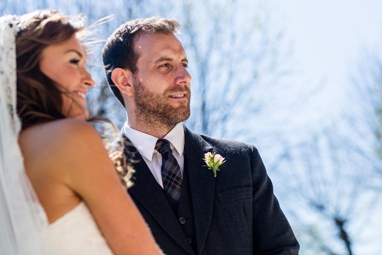 beautiful elegant scottish wedding (19)