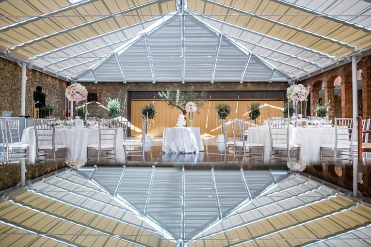 beautiful elegant scottish wedding (24)