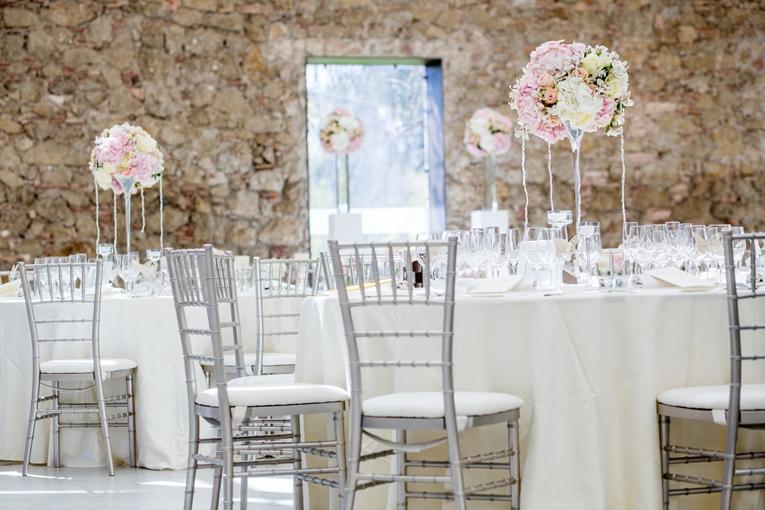 beautiful elegant scottish wedding (25)