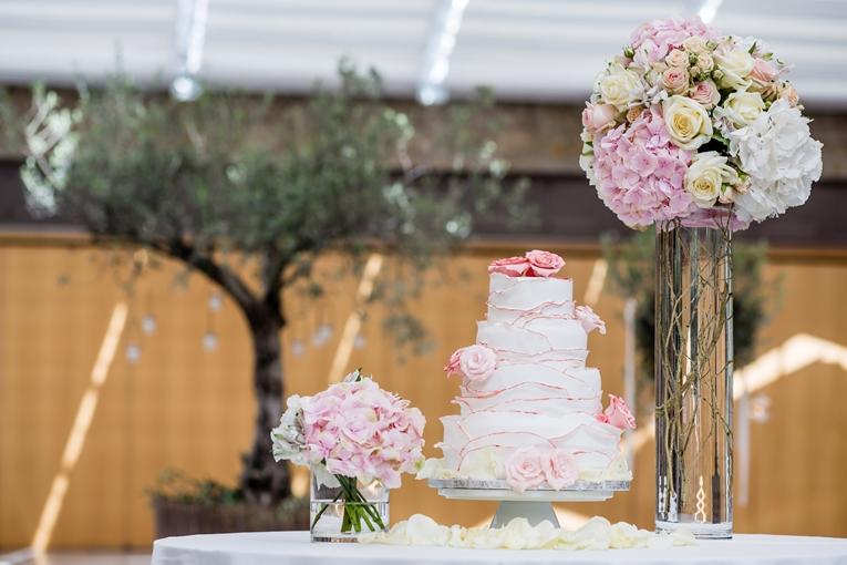 beautiful elegant scottish wedding (26)