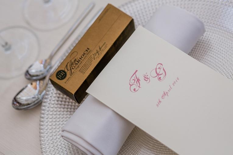 beautiful elegant scottish wedding (27)