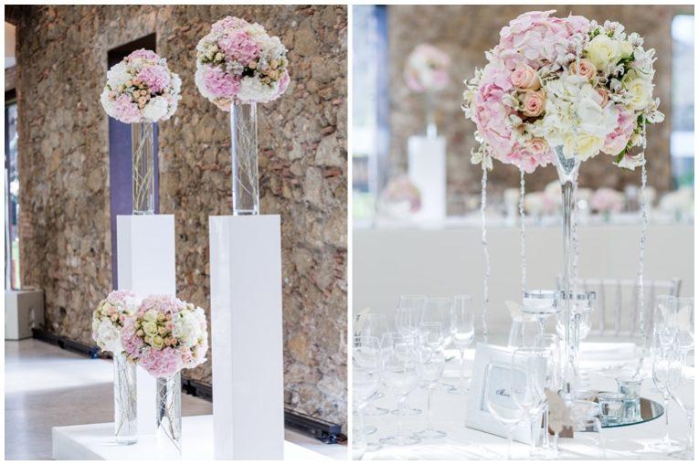 beautiful elegant scottish wedding (28)