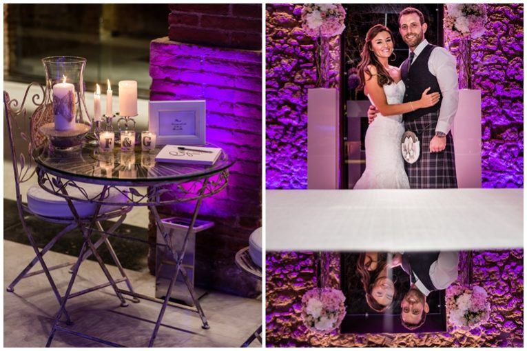 beautiful elegant scottish wedding (29)