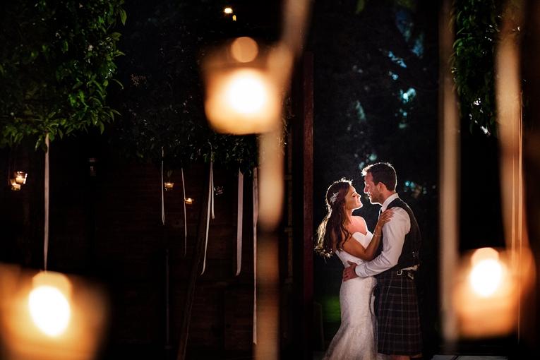beautiful elegant scottish wedding (30)