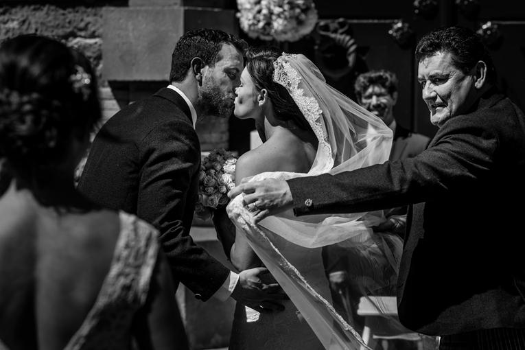 beautiful scottish wedding (9)
