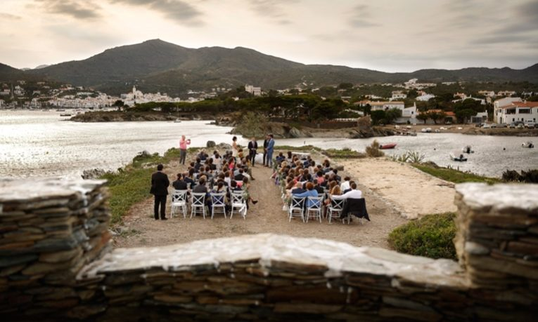 stunning wedding outdoor cadaques (23)