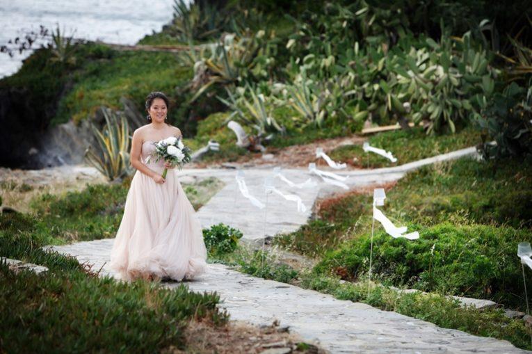 stunning wedding outdoor cadaques (25)