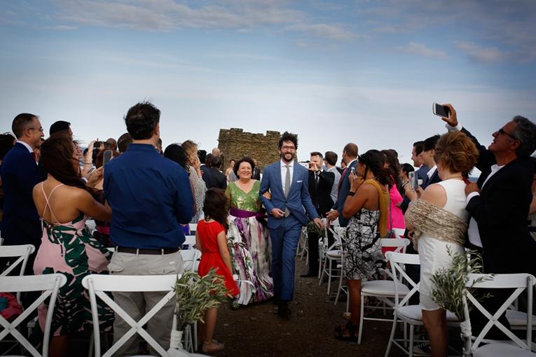 stunning wedding outdoor cadaques (26)