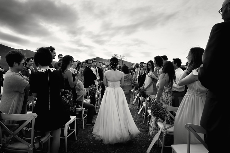 stunning wedding outdoor cadaques (27)