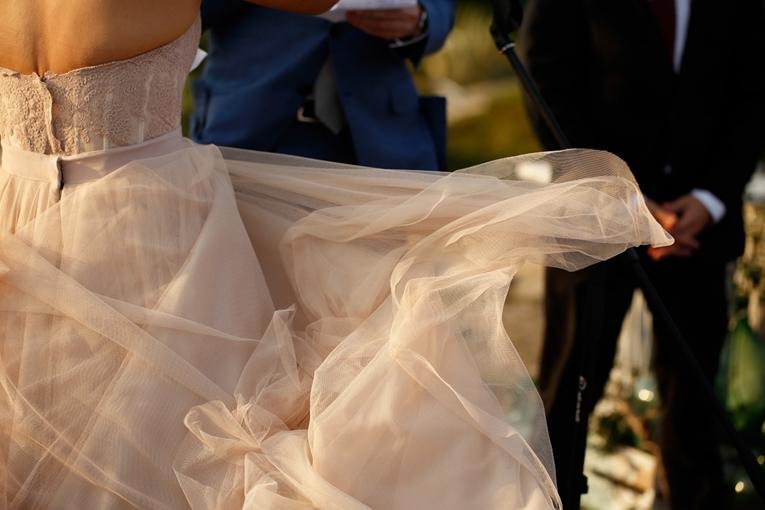 stunning wedding outdoor cadaques (28)