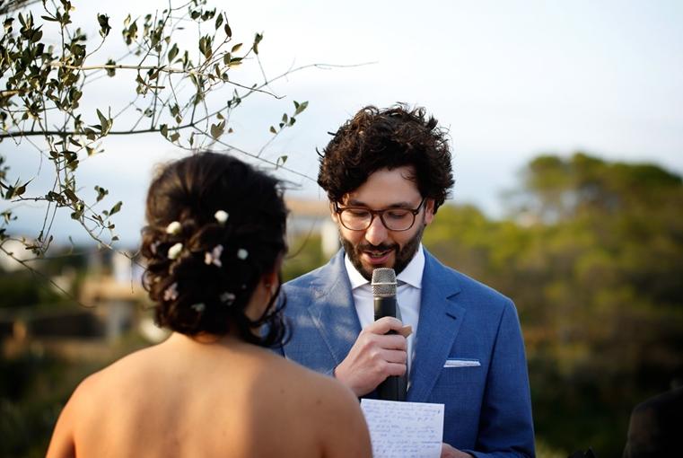 stunning wedding outdoor cadaques (30)