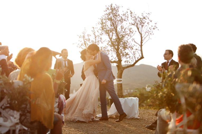 stunning wedding outdoor cadaques (31)