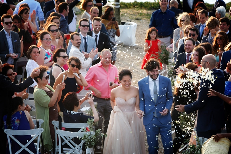 stunning wedding outdoor cadaques (32)