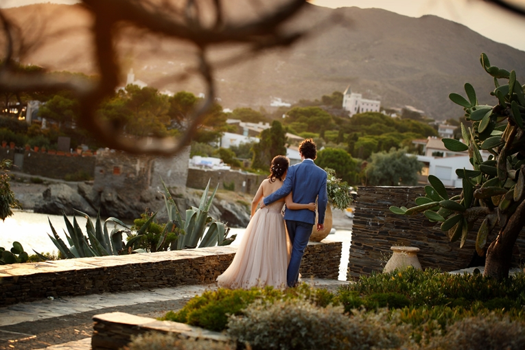 stunning wedding outdoor cadaques (36)