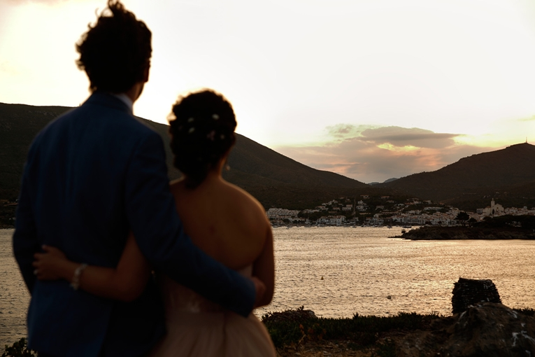 stunning wedding outdoor cadaques (37)