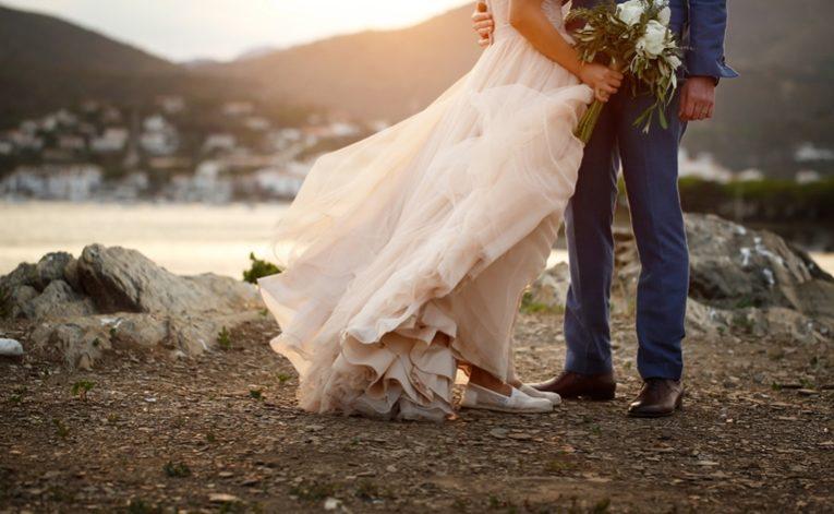 stunning wedding outdoor cadaques (38)