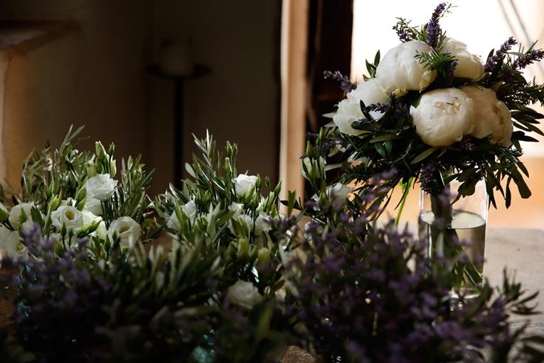 wedding in Cadaqués