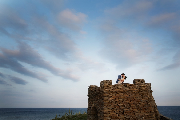 stunning wedding outdoor cadaques (40)
