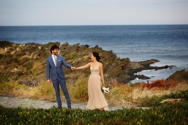 stunning wedding outdoor cadaques (41)