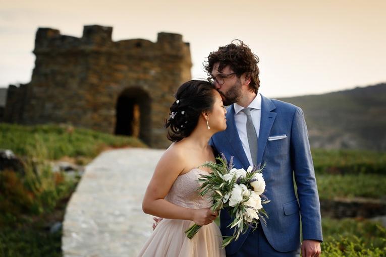 stunning wedding outdoor cadaques (43)