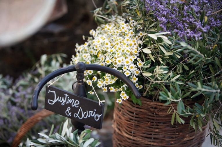 stunning wedding outdoor cadaques (45)