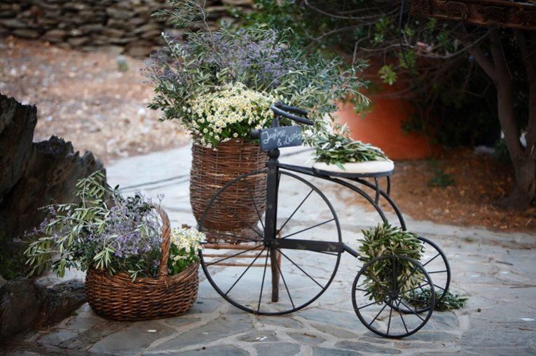 stunning wedding outdoor cadaques (46)