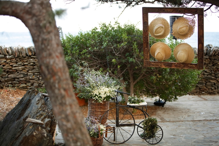 stunning wedding outdoor cadaques (47)