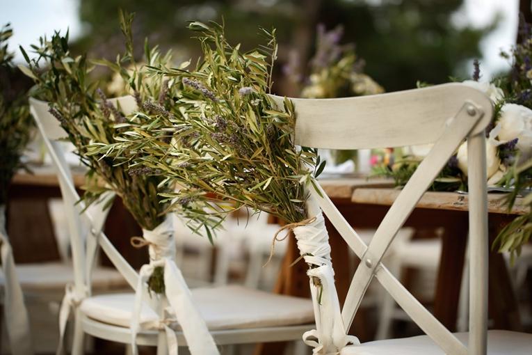 stunning wedding outdoor cadaques (48)