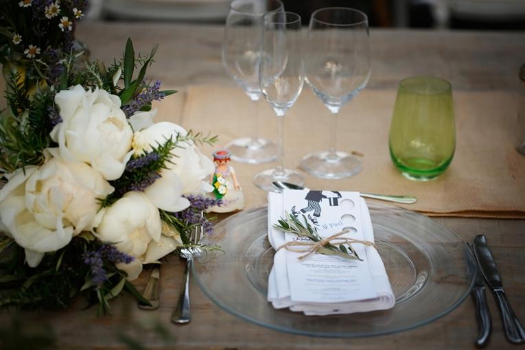 stunning wedding outdoor cadaques (49)