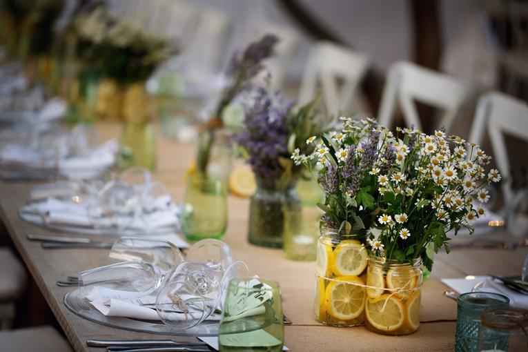 stunning wedding outdoor cadaques (51)