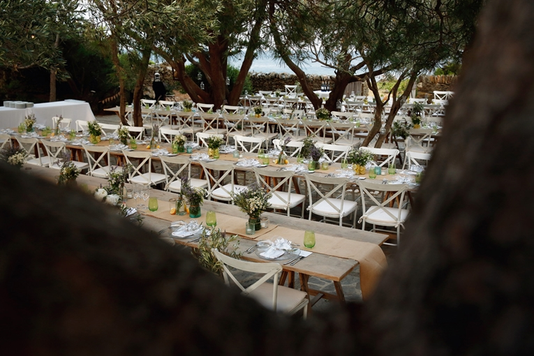 stunning wedding outdoor cadaques (52)