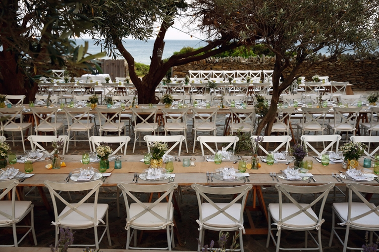 stunning wedding outdoor cadaques (53)