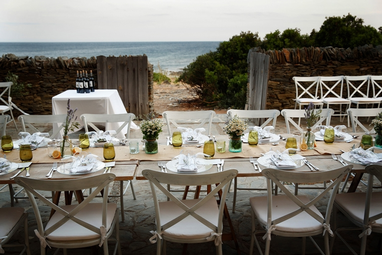 stunning wedding outdoor cadaques (54)
