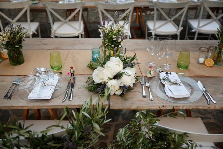 stunning wedding outdoor cadaques (56)